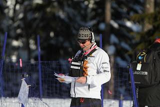 Whistler Cup 2012 Scott Yamaoka