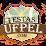 Festas UFPEL's profile photo
