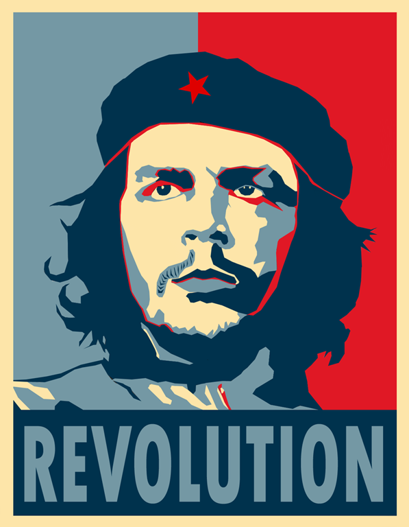 [che_revolution_poster_hope%5B2%5D]