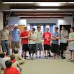 2012 Troop Activities - IMG_9733.JPG