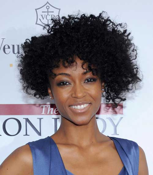 Fine Best Short Weave Hairstyles For Black Women Fashion Qe Short Hairstyles For Black Women Fulllsitofus
