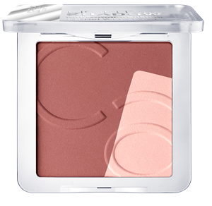 Catr_Light--Shadow-Contouring-blush_010_opend_1477492218