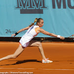 Magdalena Rybarikova - Mutua Madrid Open 2014 - DSC_8007.jpg