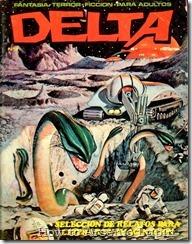 Delta--Revista-3---pgina-1_thumb13