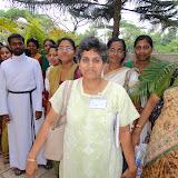 Womens Fellowship Retreat 2012 @ Sanpada - WF%2Bretreat%2B2012%2B110.JPG