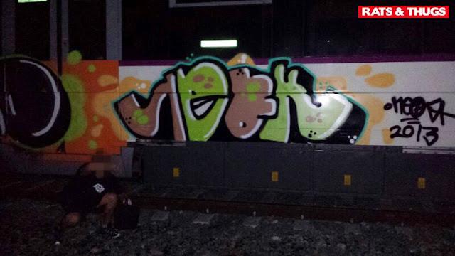 neok (6)
