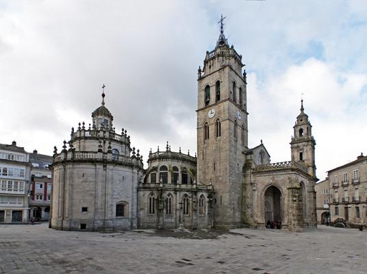 Lugo_16038