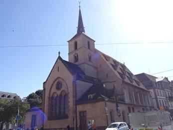 2017.08.22-049 église St-Nicolas