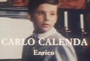 carlo-calenda-attore-837x450