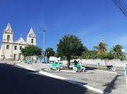 Prefeitura de Rosário do Catete antecipa salário de junho