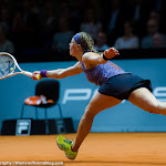 Laura Siegemund - 2016 Porsche Tennis Grand Prix -D3M_6922.jpg