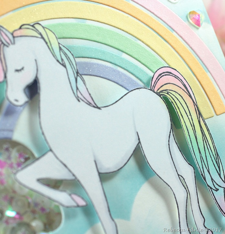 [pastel+party+unicorn2%5B3%5D]
