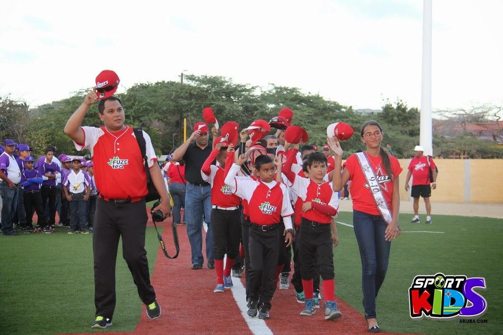 Apertura di wega nan di baseball little league - IMG_0957.JPG