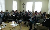 2013 03 01 Seminaras - Krikščioniškas požiūris į priklausomybes 007.jpg