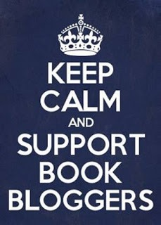 [keep+calm+and+support+book+bloggers%5B2%5D]