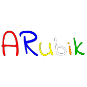 ARubik (Unreleased)