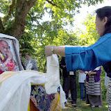 H.H. the 14th Dalai Lamas 77th Birthday Celebration at Carkeek Park - 26-ccP7070155%2BHHDL%2BPicnic72.jpg