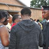 UACCH Graduation 2012 - DSC_0235.JPG