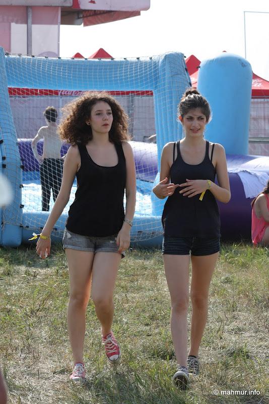 BEstfest Summer Camp - Day 1 - IMG_0010.JPG