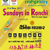 Join raahgiri ranchi on 21st may 2017