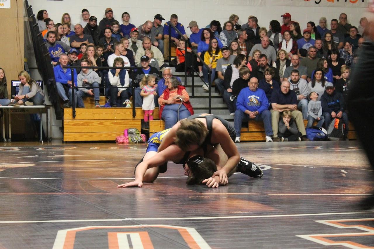 Wrestling - UDA vs. Line Mountain - 12/19/17 - IMG_6194.JPG