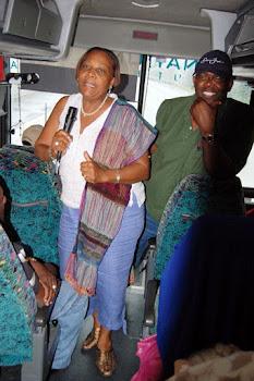 savannah bus trip (56).jpg