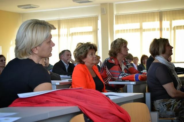 Seminar Interna revizija i forenzika 2012 - DSC_1661.JPG