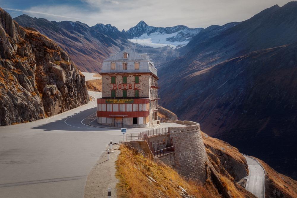 hotel-belvedere-furka-pass-4