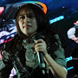 JKT48 Meikarta Booth Lippo Mall Kemang Jakarta 14-10-2017 343