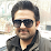 Usman Sarfraz's profile photo