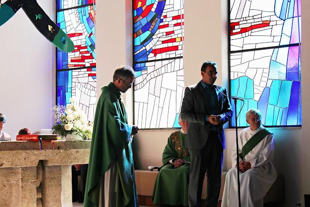 Einführungsgottedienst Pfarrer Müller 2012 - IMG_6303a.JPG