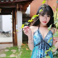 [XiuRen] 2014.11.01 No.231 刘雪妮Verna 0036.jpg