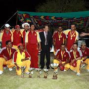slqs cricket tournament 2011 469.JPG
