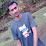 pratik raut's profile photo