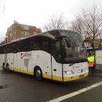 Mercedes Tourismo van Deiman Tours bus 45.JPG