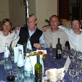 Cena del Fan club Nibali 2009 090.jpg