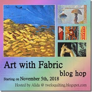 ArtWithFabricButton-Fall2018