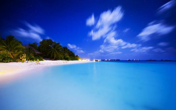 besplatne pozadine za desktop 2560x1600 free download more plaža ljeto