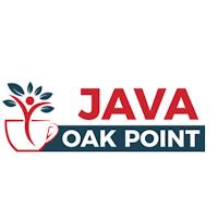Java Oak Point
