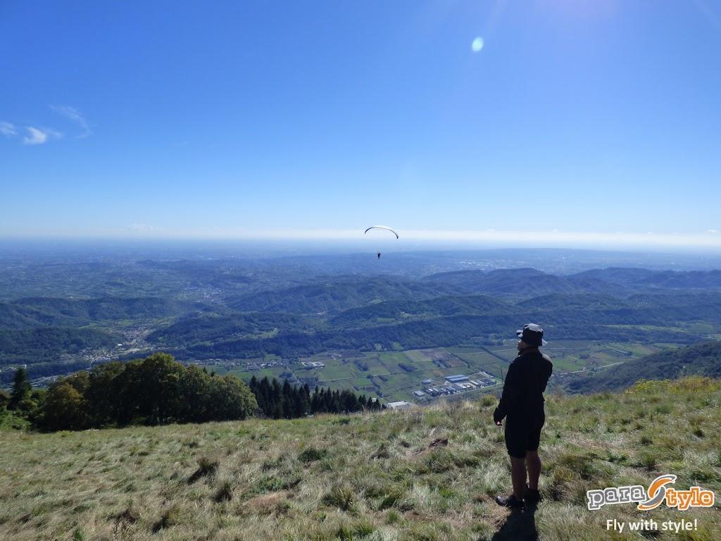 Październikowy wyjazd Parastyle i Fly2Live do Bassano del Grappa - P1020094.JPG