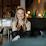 Tamara Phillips's profile photo