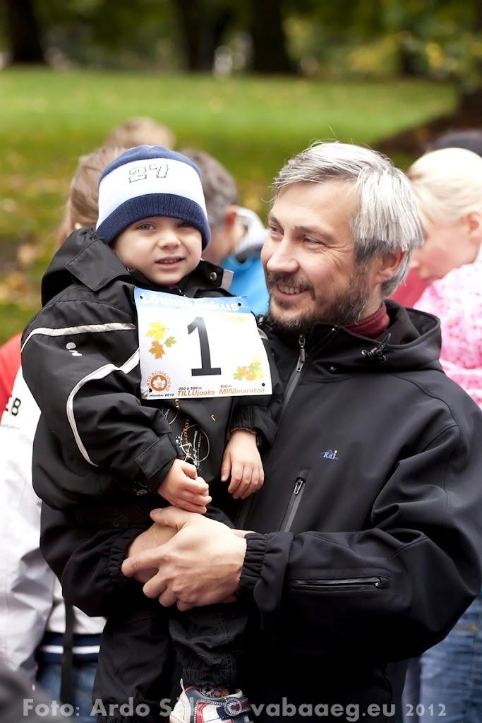 06.10.12 Tartu Sügisjooksu TILLUjooks ja MINImaraton - AS20121006TSLM_120V.jpg