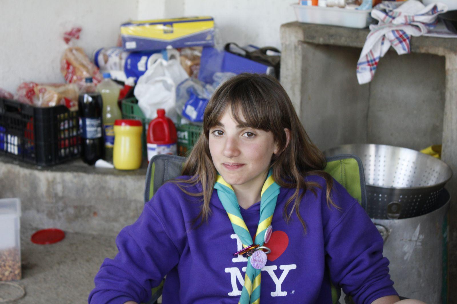 Campaments de Primavera de tot lAgrupament 2011 - _MG_2906.JPG