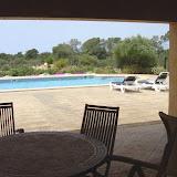 pool_50.jpg