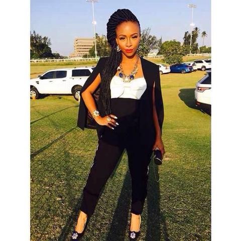 TOLAH Vodacom Durban July Weekend Round Up