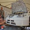 Circuito-da-Boavista-WTCC-2013-68.jpg