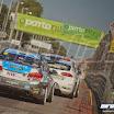Circuito-da-Boavista-WTCC-2013-693.jpg