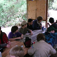 Camp Meriwether 2008 - 2008%7E08%7E10 Camp Meriwether 26.JPG