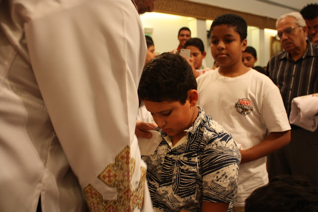 H.G Bishop Serapion Deacons Ordination 2015  - IMG_9268.JPG