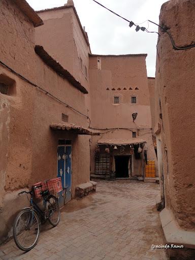 marrocos - Marrocos 2012 - O regresso! - Página 5 DSC05751